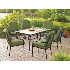 Glass Table Patio Set Chair Design Ideas Green Patio Chairs Pictures Green