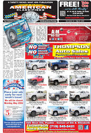 full 5 21 15 by americanclassifieds pueblo issuu