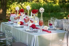 decor ideas for your destination weddingcaribbean bride