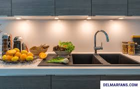 ideas for cabinet lighting in kitchen best kitchen island light fixtures ideas design tips