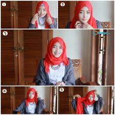 tutorial hijab paris zaskia tutorial hijab pashmina ala zaskia mecca 1 wide shawl hijab