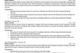 Cashier Sample Resume by Cashier Sample Resume For Skills Reentrycorps