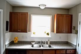 Delta Single Handle Kitchen Faucet Repair Kit Tiles Backsplash Mosaic Glass Designs Slate Tile Hearth Repair