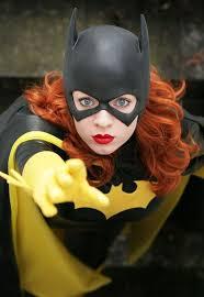 Halloween Costumes Batgirl 159 Halloween Images Costumes Halloween Party