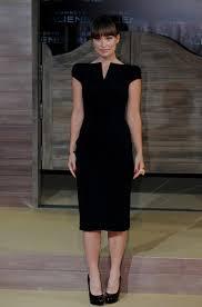 my black dress my black dress tom ford worn by wilde
