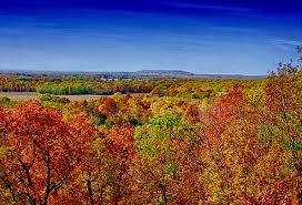 Arkansas Landscapes images Arkansas landscapes scenery nature scenic picturesque jpg