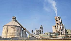 cement factory chhatak cement factory offroad bangladesh