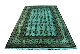 Overdyed Area Rugs by Design Tips Overdyed Rugs Over Dyed Carpets Decorator Modern Interior