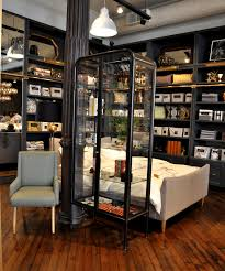 information about home design dwell well soho u0027s latest design
