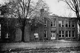 sunfield high school sunfield high school sunfield historical society welch museum