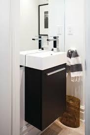 bathroom sink with side faucet bathroom tap faucets pinterest bathroom taps taps and faucet