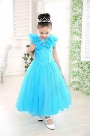 birthday dresses for girls csmevents com
