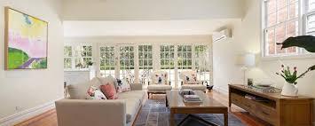 bergere home interiors gaudion furniture