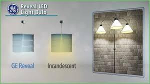 lighting ge led flood lights outdoor ge c9 led lights