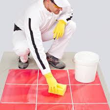 Upholstery Cleaning Tucson Carpet Cleaning Tucson Arizona U0026 Surrounding Areas 520 399 6032