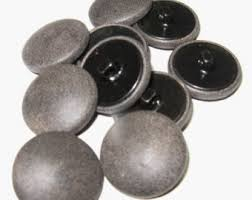 Dura Snap Upholstery Buttons New Set Of 12 30 Dura Snap Upholstery Buttons Rv Boat Wine Vinyl