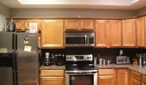 Small Kitchen Before And After Photos by Kitchen Cheap Kitchen Makeover Ideas Before And After Awesome