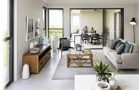 display homes interior new home builders brisbane gold coast seq hallmark homes