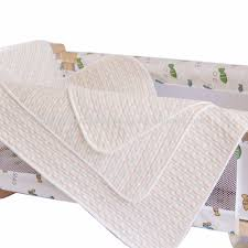 cotton crib mattress water mattress for baby water mattress for baby suppliers and