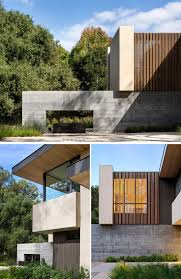 exclusive inspiration design my house facade 3 rsi duplex