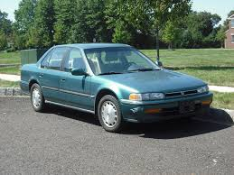 1993 honda accord cb7 1993 honda accord pictures cargurus