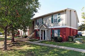 One Bedroom Flat For Rent In Luton Apartments For Rent In Oklahoma City Ok Apartments Com