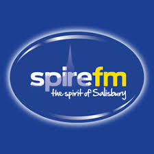 Spire Fm Whats On In Spire Fm On The App Store