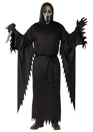 100 halloween ghost costume ideas 60 best costumes images