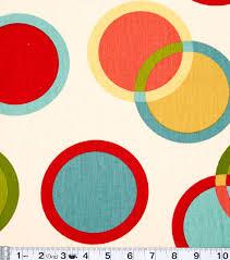 home decor print fabric modern essentials cosmic garden at joann