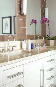 bathroom hardware ideas modern bathroom hardware home design ideas and pictures