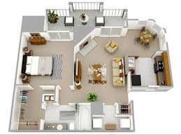 2 Bedroom Apartments In North Carolina Amazing Creative 1 Bedroom Apartments Charlotte Nc Ten05 W Trade