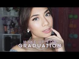 review tutorial make up natural wardah wardah one brand makeup tutorial natural simple swatches 12
