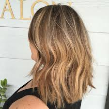 does hair look like ombre when highlights growing out 239 best lauryn paul hair images on pinterest