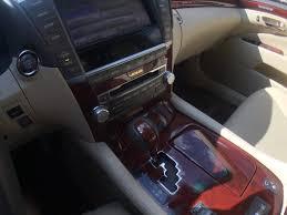 lexus vin number decoder pre owned 2011 lexus ls 460 4dr car in louisville t16765a tafel