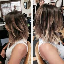 pictures of graduated long bobs 25 new bobs hairstyles 2014 2015 bob hairstyles 2017 short