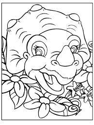 land coloring pages coloring pages