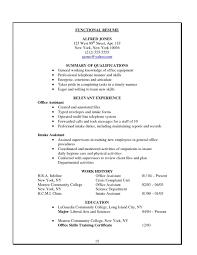 Admin Executive Resume Sample Executive Assistant Resume Samples Executive Assistant Resume
