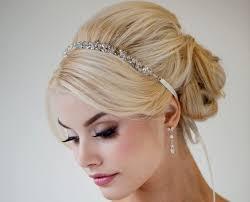 wedding hairstyles 50 u0027s hair pinterest hair wedding