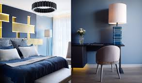 Interior Design Universities In London by Interior Design Blog Page Home Decor Categories Bjyapu Idolza