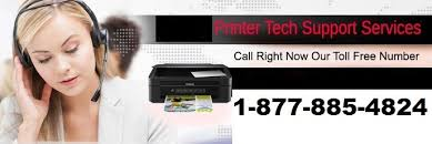 canon help desk phone number canon printer technical support phone number 1877 885 4824 for usa