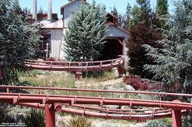 gilroy gardens family theme park gilroy ca quicksilver express gilroy gardens california coaster kings