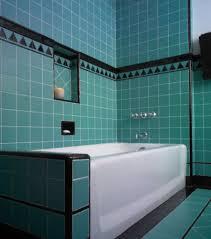 blue bathrooms decor ideas use these bathroom decorating ideas for your home