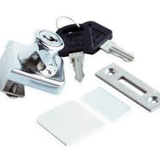 file cabinet keys lost file cabinet keys lost f52 for luxurius home furniture ideas with