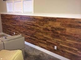 Installing Engineered Hardwood Flooring Hardwood Flooring On Walls Novic Me