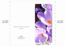 printable birthday cards uk printable birthday cards for her inspirational thank you in cards