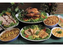 press release lanier islands makes thanksgiving as easy as pie