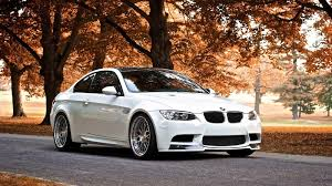bmw car photo beautiful bmw cars wallpapers 82 with beautiful bmw cars