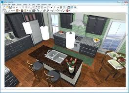 kitchen design courses online kitchen design apps medium size of my kitchen online free kitchen