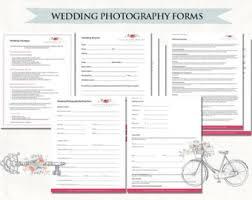questionnaire mariage questionnaire de mariage photographie questionnaire de la