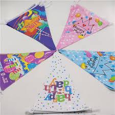 Decorative Flags Wholesale Online Get Cheap Wholesale Decorative Flags Aliexpress Com